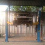 Sumati Automobiles